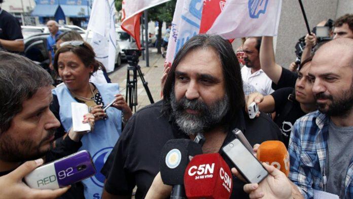 Foto: punto noticias